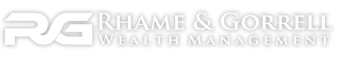 Rhame & Gorrell Wealth Management The Woodlands