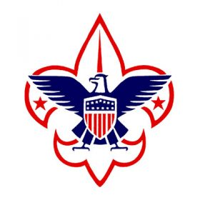 Rhame-Gorrell-Boy-Scouts-of-America