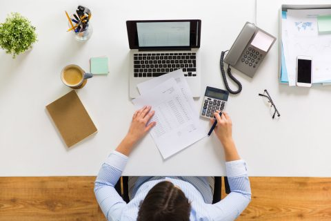 9 Strategies to Save Taxes in 2018