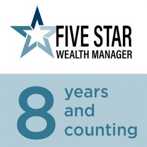 Five-Star-Wealth-Manager---The-Woodlands
